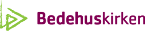 bedehuskirken_logo_website2