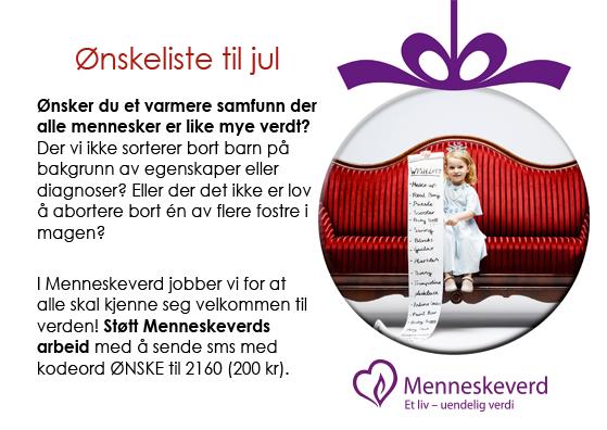 Menneskeverd-Annonse-jul2016