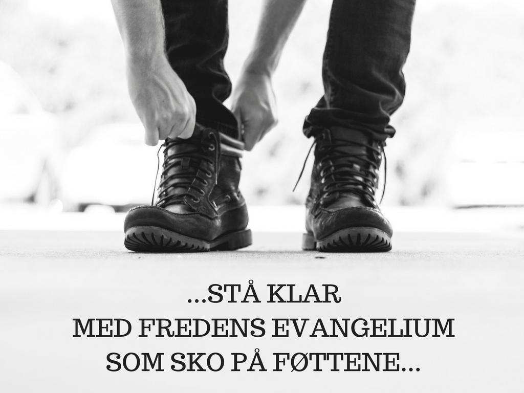 Ef 6,14